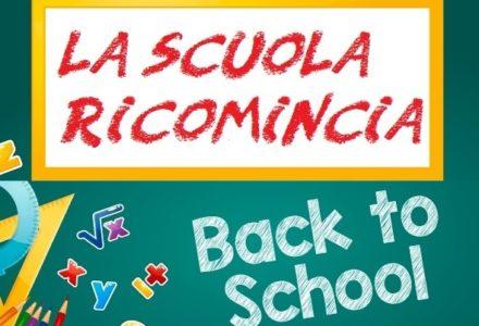 back to school_slideshow