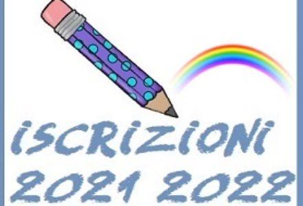 iscrizioni21-22+R